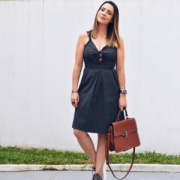 Os meus looks do Instagram #16